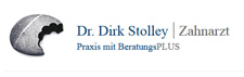 logo dr dirk stolley duesseldorf referenzen minimarketing