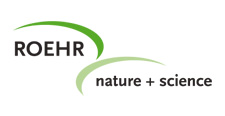 logo roehr pharma gmbh hamburg referenzen minimarketing
