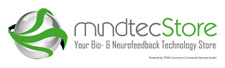 logo titan commerce continental services mindtecstore linden referenzen minimarketing