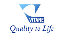 logo vitane pharma referenzen minimarketing
