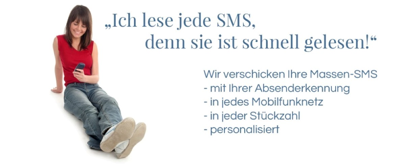 SMS-Versand.jpg