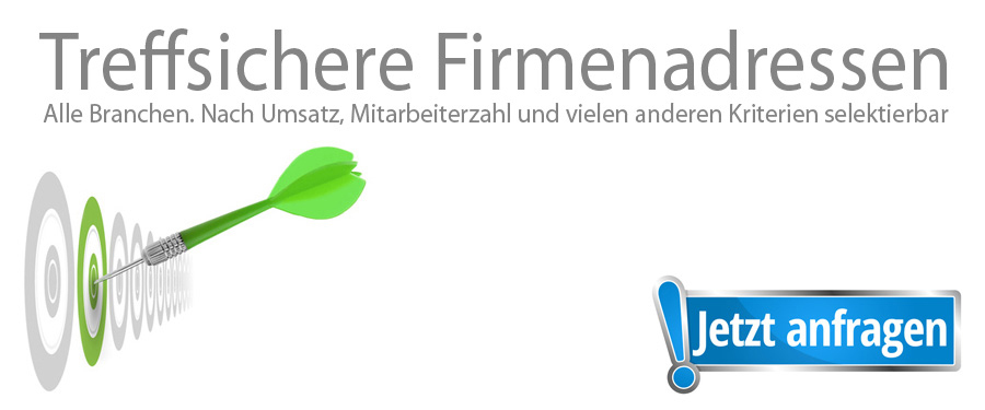 firmenadressen-businessadressen-marketingadressen-mieten-kaufen.jpg